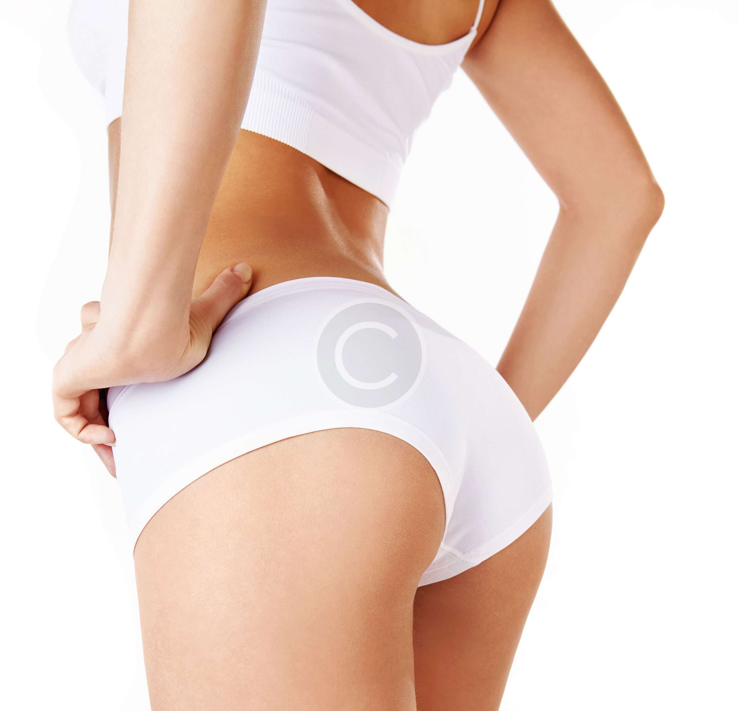 We make your body perfect for the summer season